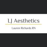 LJ Aesthetics