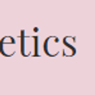 Skin Diva Aesthetics