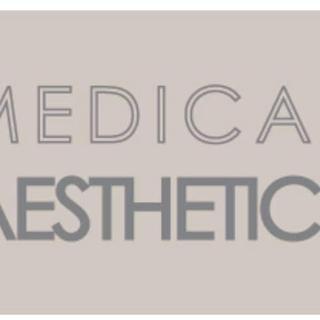 LG Medical Aesthetics