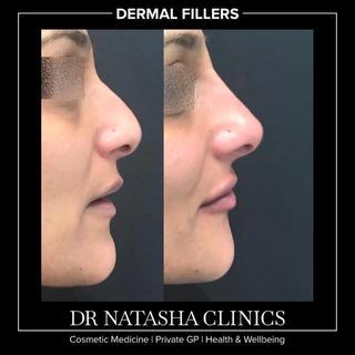 Dr Natasha Clinics
