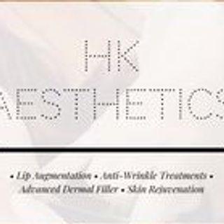 HK Aesthetics