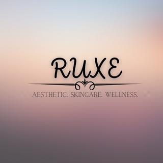 Ruxe Clinic