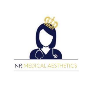 NR Medical Aesthetics