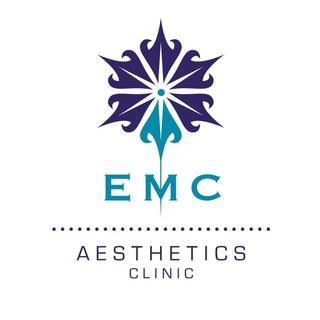 E M C Aesthetics