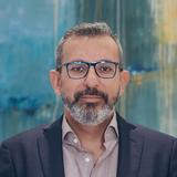 Ahmed El Houssieny