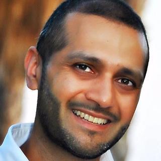 Wasif Razzaq