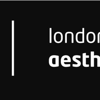 London Professional Aesthetics