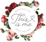 This is Me Aesthetics & Healthcare Clinic