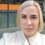 Jekaterina Bohana
