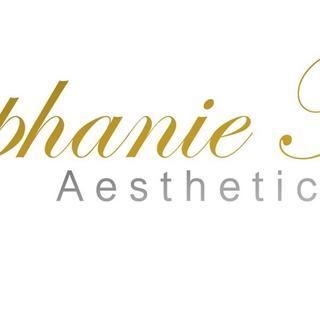 Dr. Stephanie Marie Dixon Aesthetics