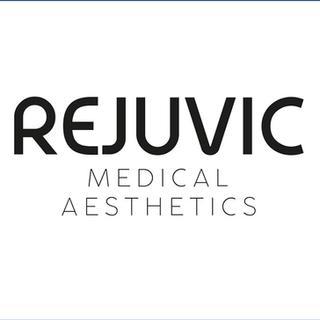 REJUVIC Medical Aesthetics