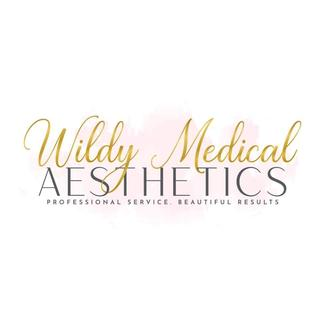 Wildy Medical Aesthetics