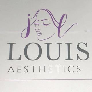 J Louise Aesthetics