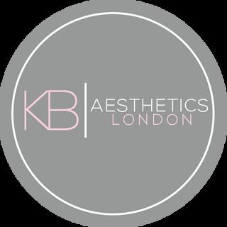 KB Aesthetics London Ltd