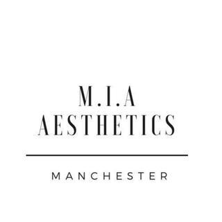 M.I.A Aesthetics
