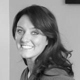 Sonia Griffin