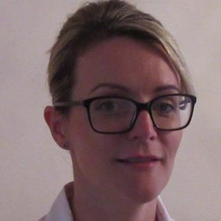 Amy Lamb