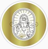 Lakshmi Aesthetics