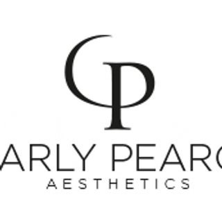 Carly Pearce Aesthetics