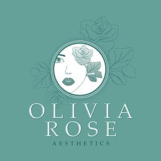 Olivia Rose Aesthetics