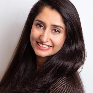 Sidra Shakir