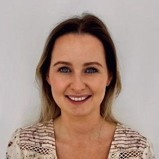 Claire O'Doherty