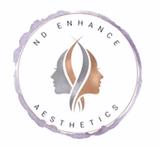 ND Enhance Aesthetics
