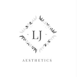 L J Aesthetics