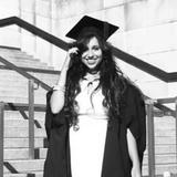 Noura Filali