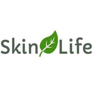 Skin Life Clinic