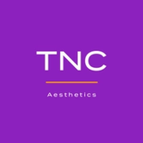 T N C Aesthetics