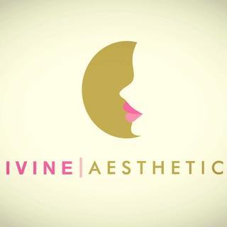 Divine Aesthetics