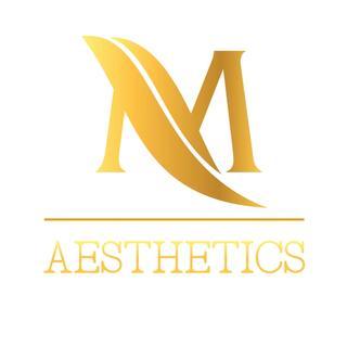 Mahdavi Aesthetics