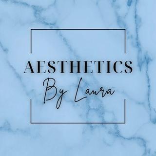 Aesthetics by Laura