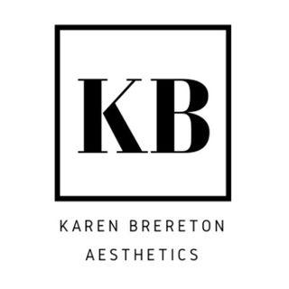 Karen Brereton Aesthetics