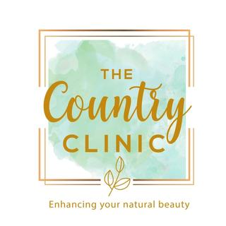 The Country Clinic Limited