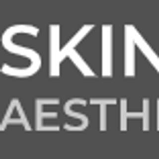 Skinox Leicester