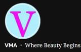 Victoria aesthetics