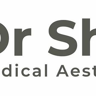 Dr Shutt Medical Aesthetics