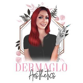 Dermaglo Aesthetics