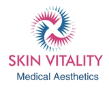 Skin Vitality Medical Aesthetics