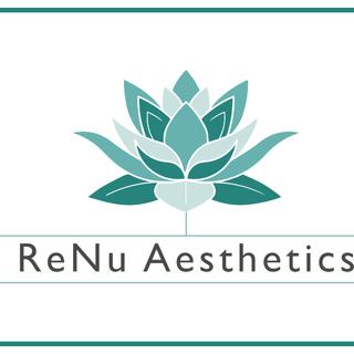 ReNu Aesthetics