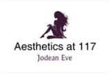 Aesthetics @ 117