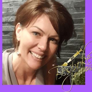 Sally Morgan (Wright)