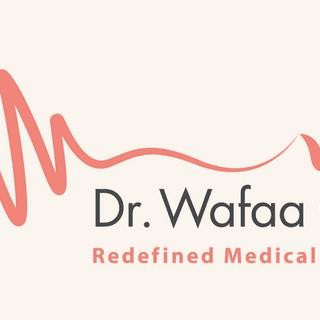 Dr Wafaa Clinic