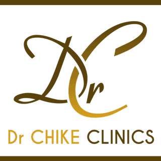 Dr Chike Clinics
