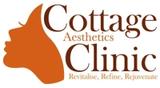 Cottage Aesthetics Clinic