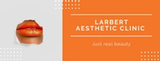 Larbart aesthetics clinic