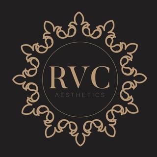 RVC Aesthetics