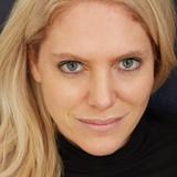 Elizabeth Tuckey
